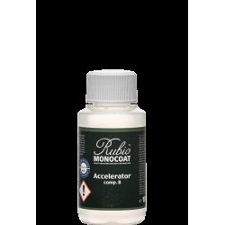 Echantillon Oil Plus Colour Trends