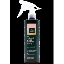 PreColor Easy