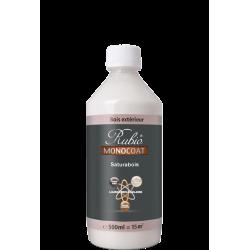 System Anti-Feu : FR Oil System