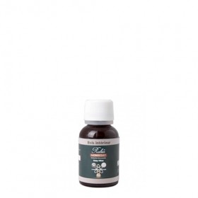 Echantillon 20mL Easy Déco