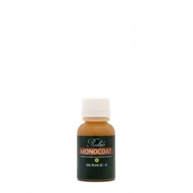 Echantillon 20mL Oil Plus 2C
