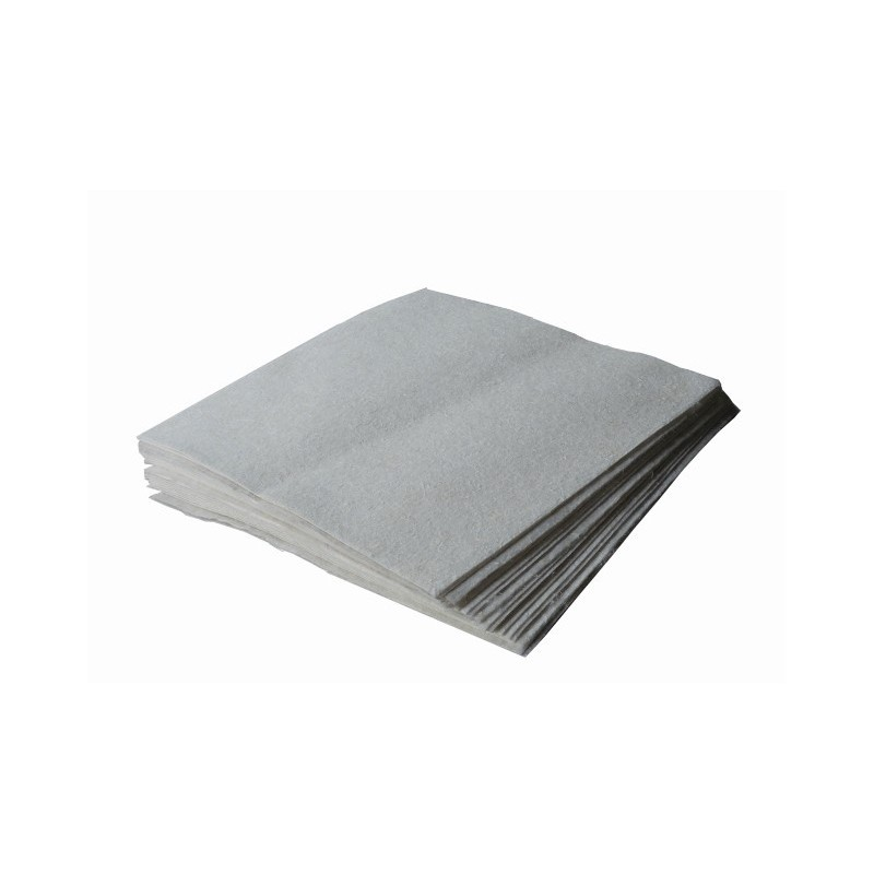 Chiffons cellulose 10kg