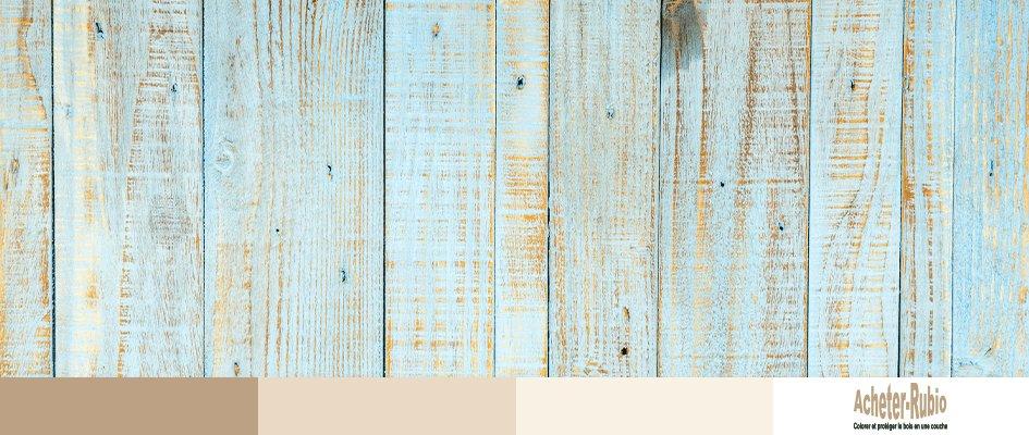 Rénover un meuble : l'huile pour customiser et protéger le bois