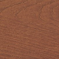 Rouge Marron (Mahogany)